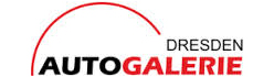 Autogalerie Dresden GmbH